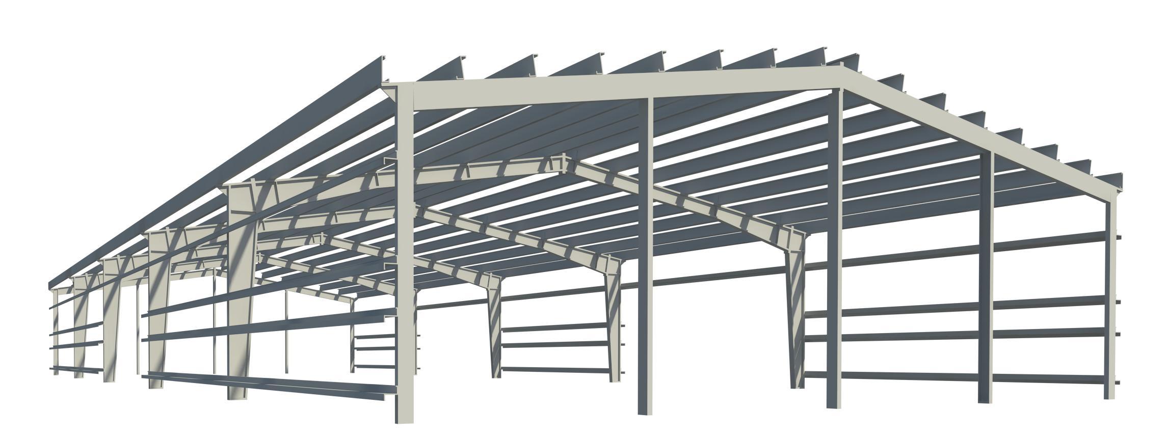 teel-building