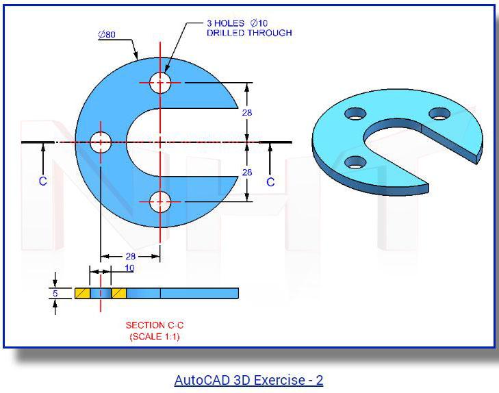 B-3D-002