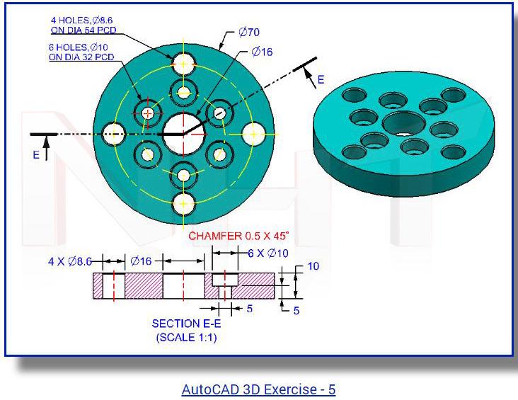 B-3D-005