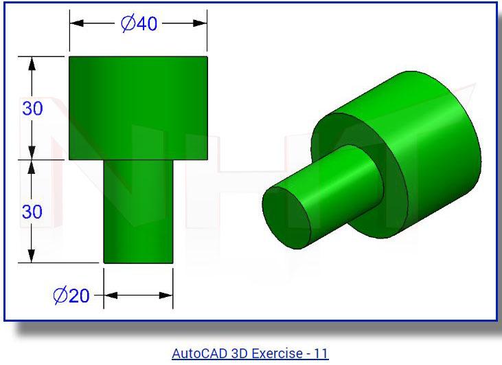 B-3D-011