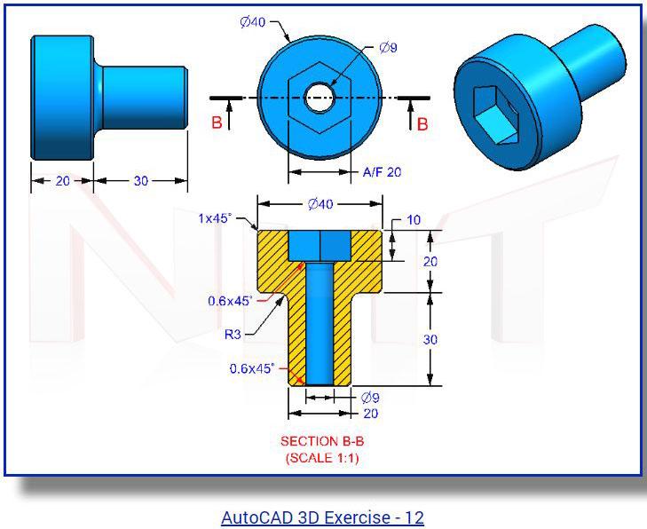 B-3D-012