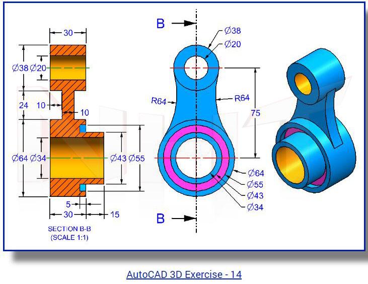 B-3D-014