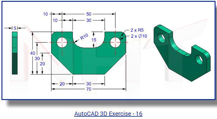 B-3D-016