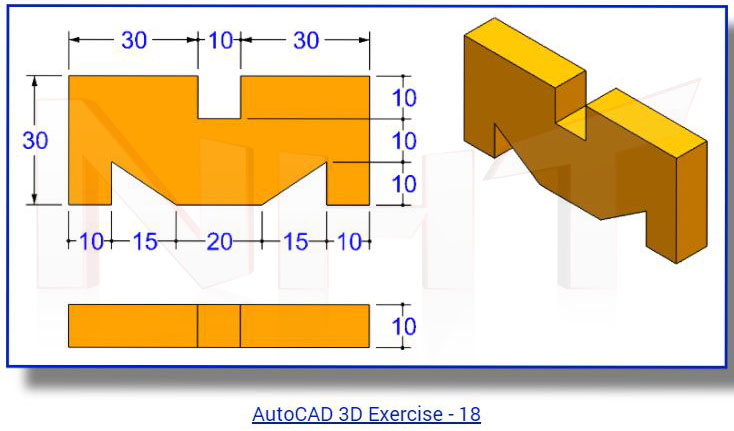 B-3D-018