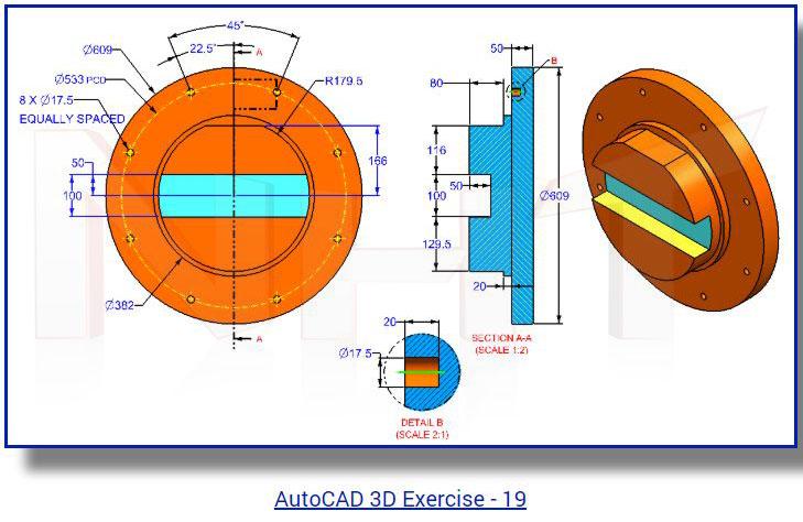 B-3D-019